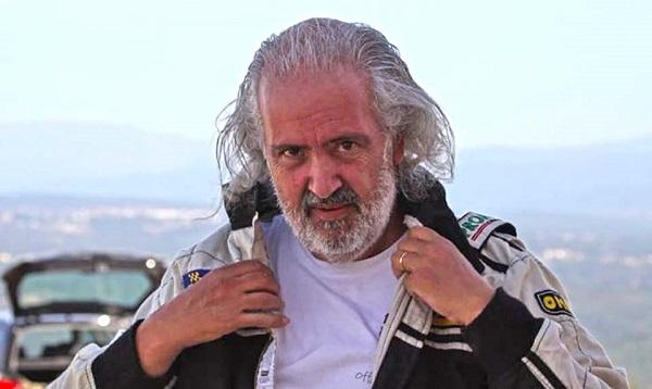 Rodrigo Vasconcelos