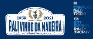 Rali Vinho Madeira