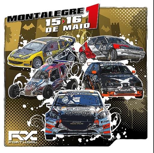 RX Portugal