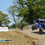 Guarda Racing Days