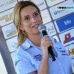 Daniela Capelo